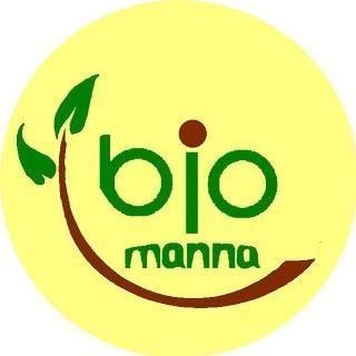 biomanna
