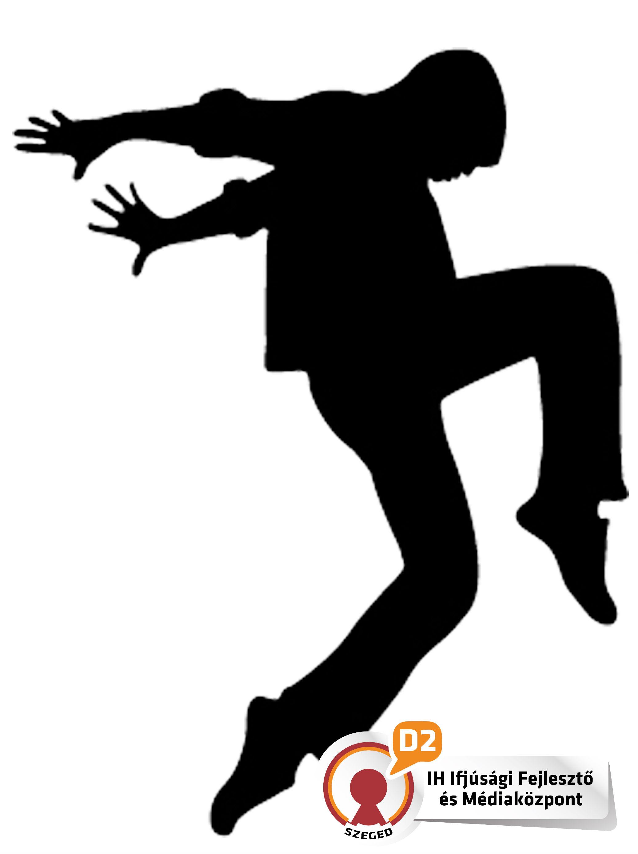 d2jumpdance