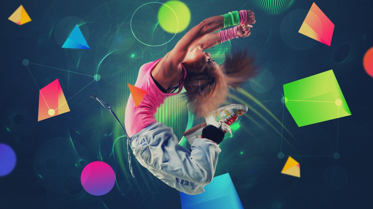 girl_dancing_break_dance__image_made_hshamsi_by_hshamsi-d62pgzm
