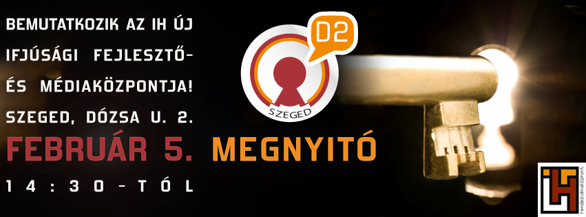 megnyitocover
