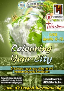 colouring_your_city