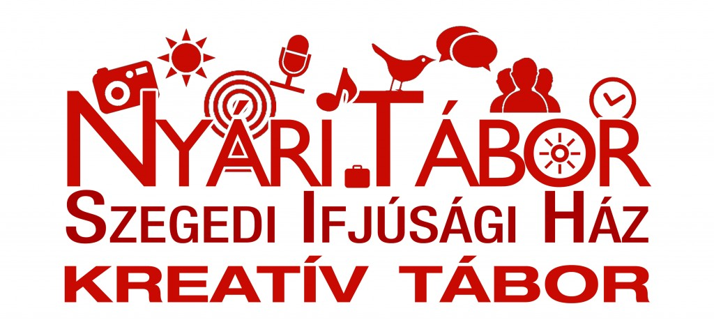 kreativtabor_cover