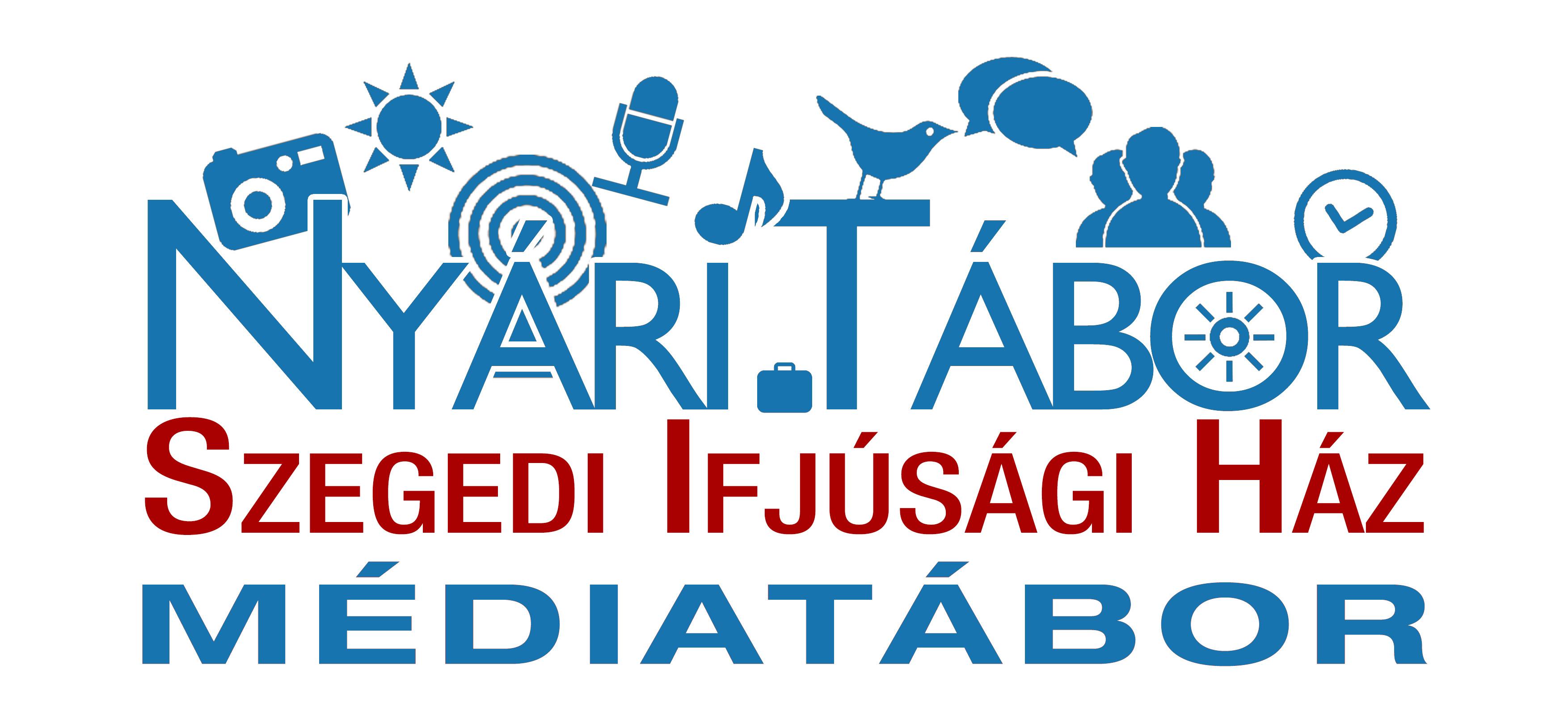 mediatabor_cover