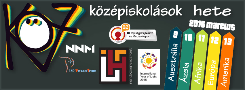 Ko7_cover_2015