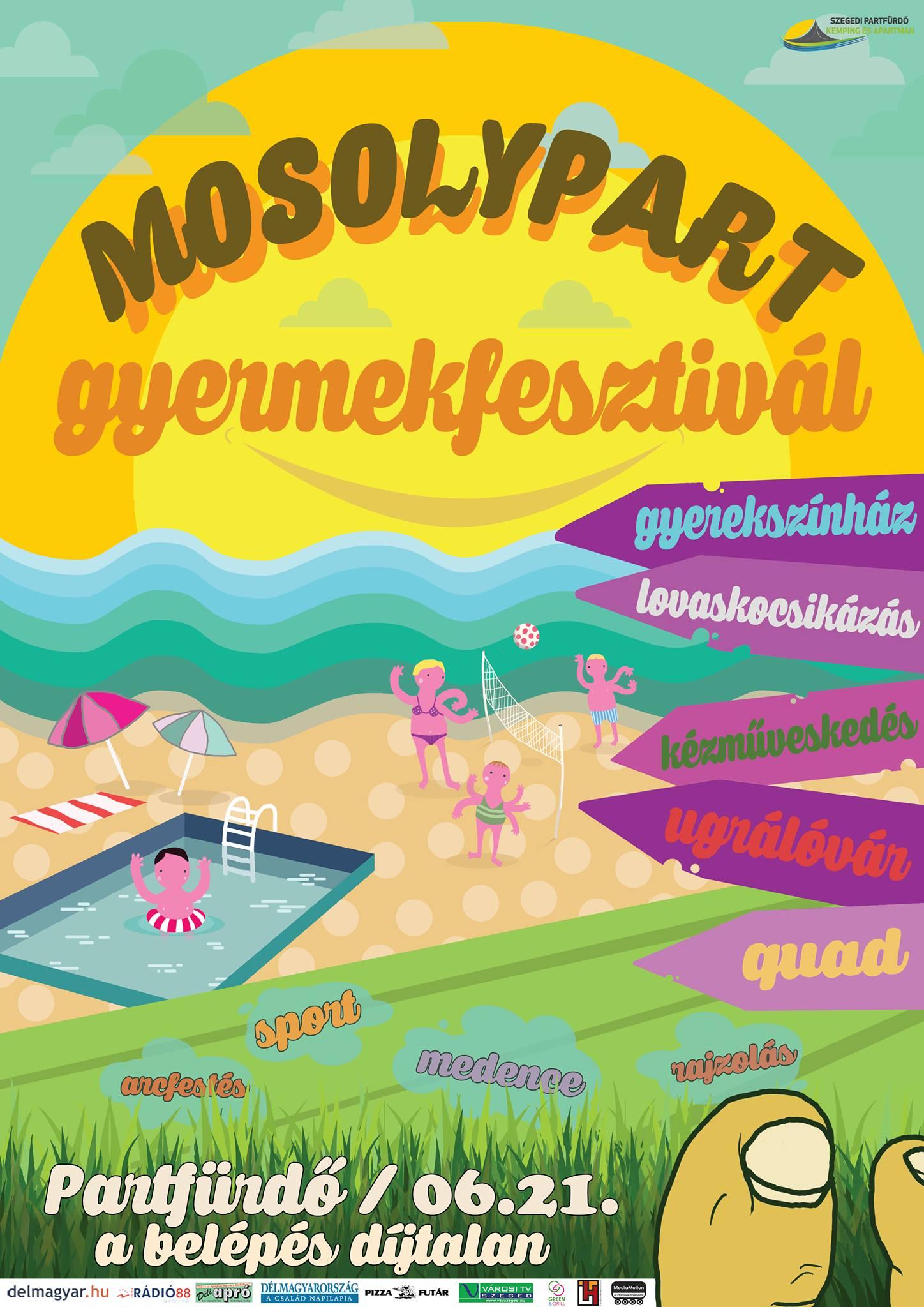 mosolypart 150621 plakát