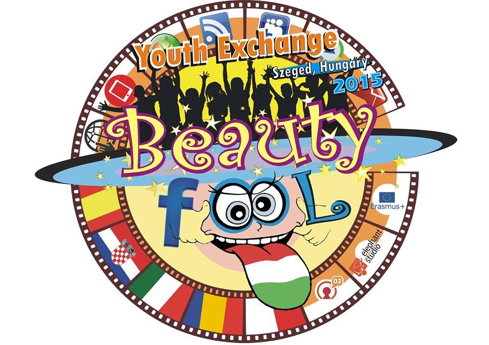 Beauty-foOL ifjúsági csere Szeged