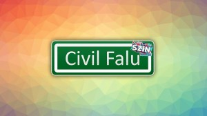 civil_falu_ertekelo