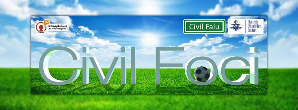 civil_foci