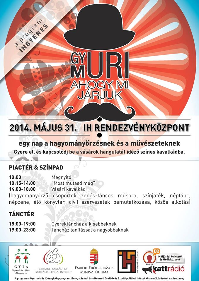 gyuri_muri
