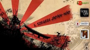 japan_nap