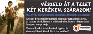 ket_kereken