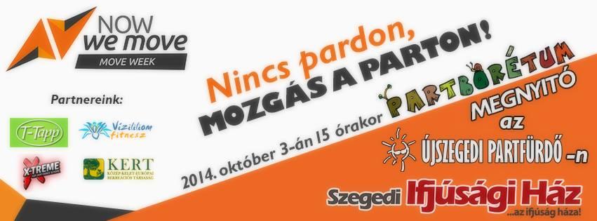 nincs_pardon