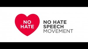 no_hate_speach_roadshow