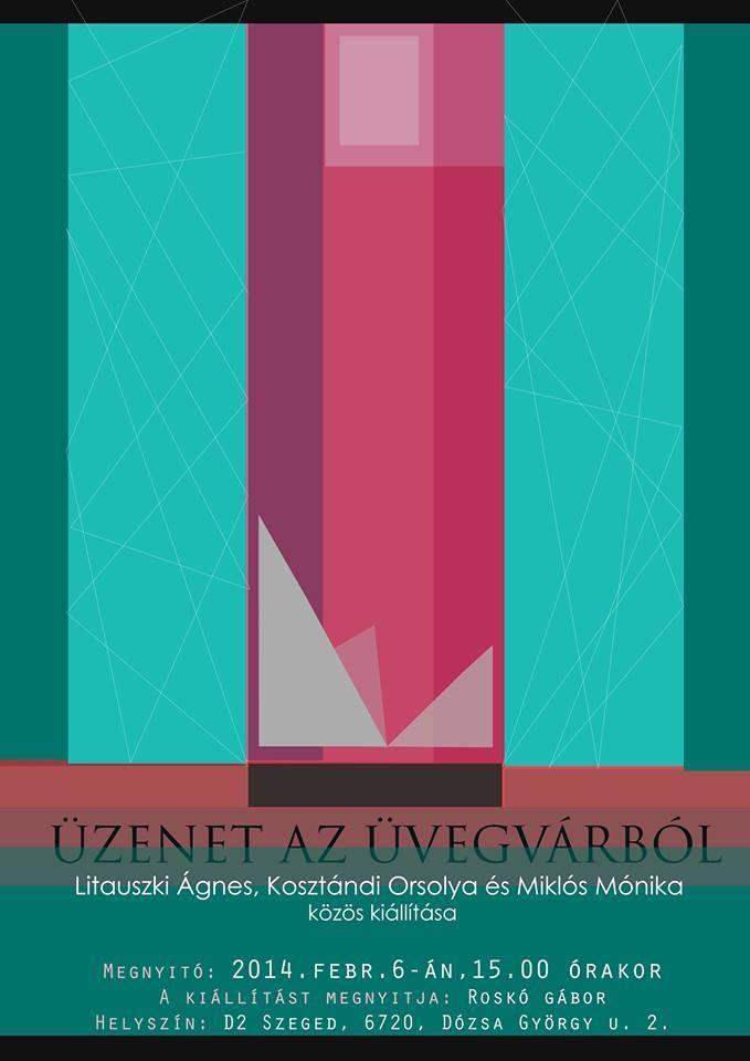 uzenet_az_uvegvarbol