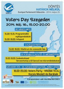 voters_day