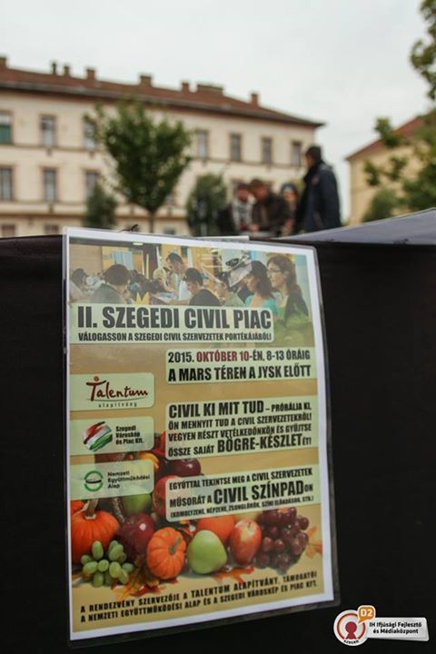 civil_piac_2