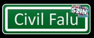 civilfalu_logo_2015