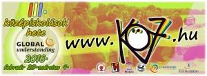 cover_ko7