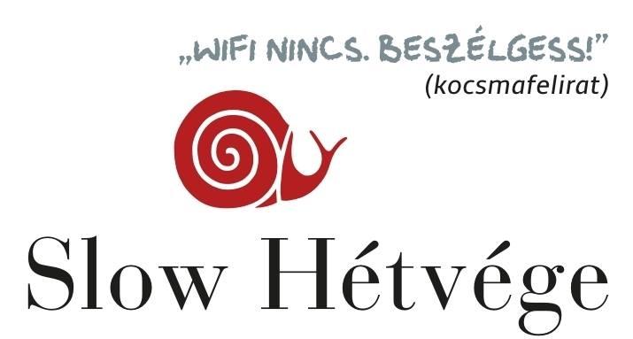 slow logo 2016