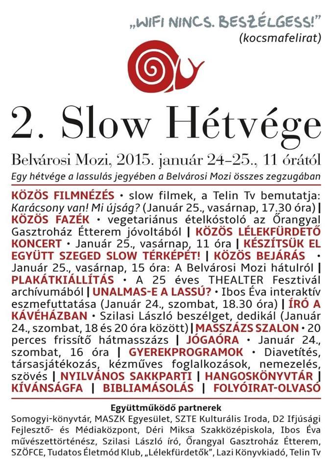 slow_hetvege_2015