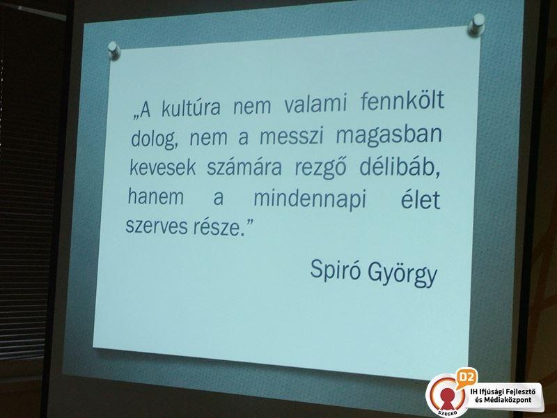 kultura_nagykovete