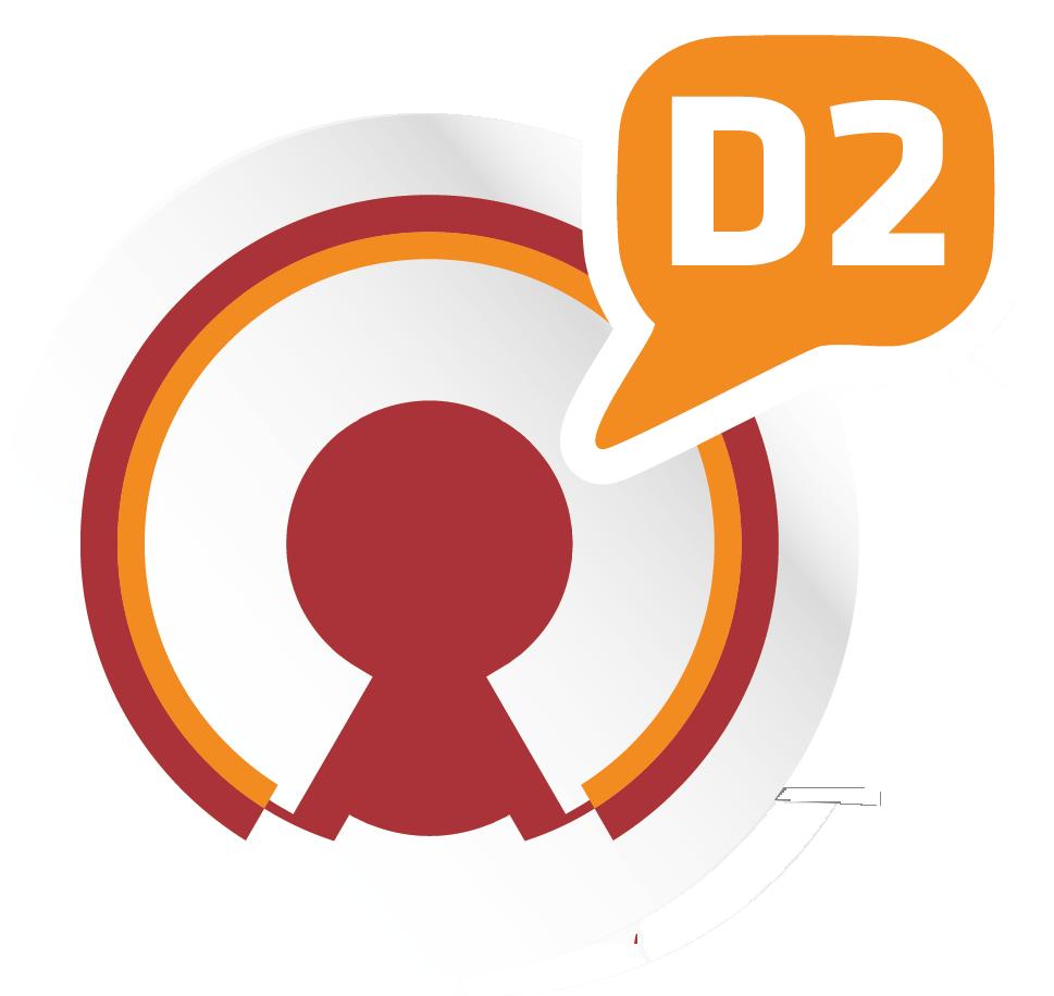 D2 Ifjúsági Fejlesztő- és Médiaközpont