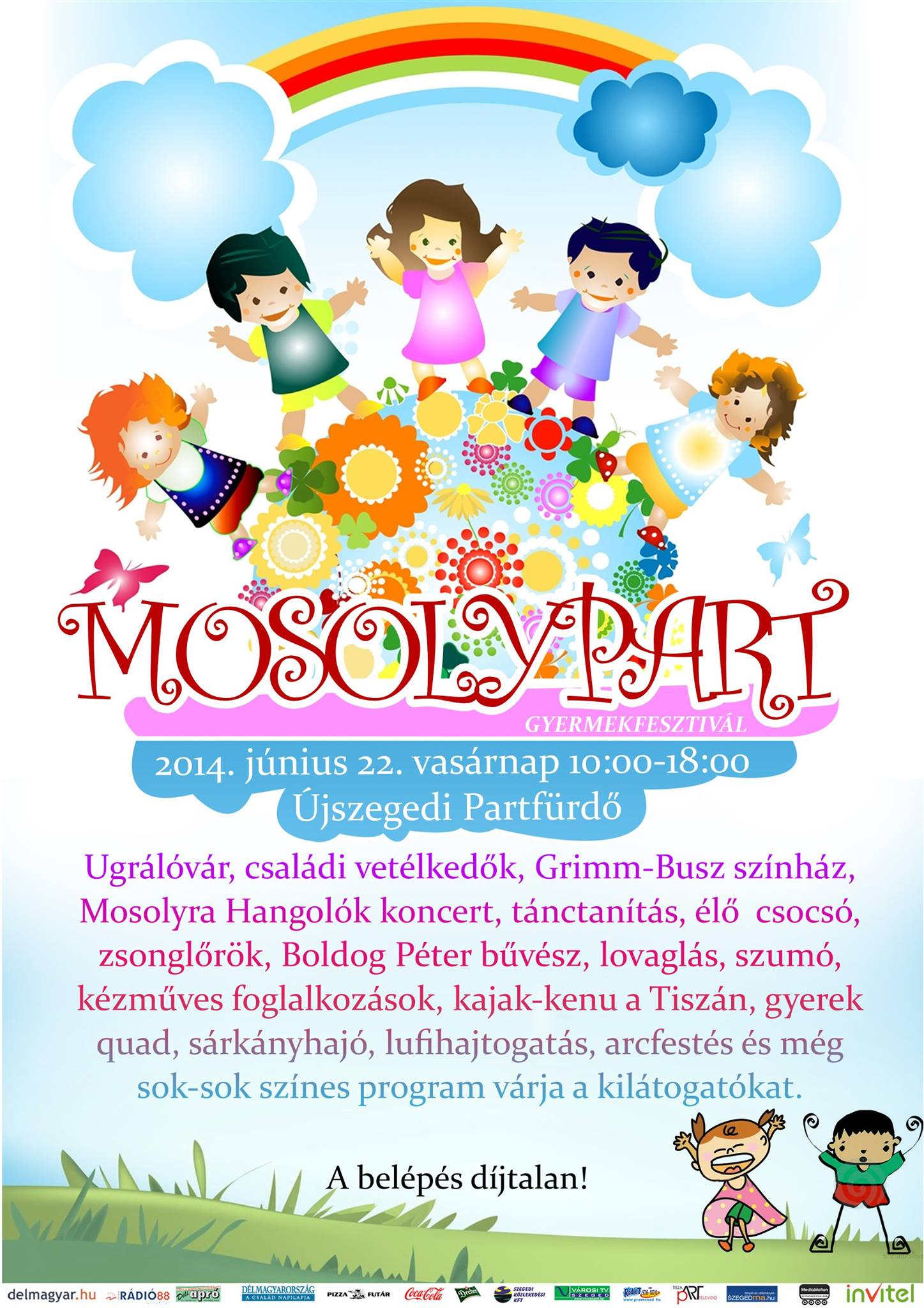 mosolypart 2 140622