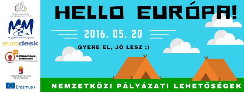 hello_europa