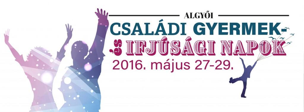 algyo_csaladinap_cover