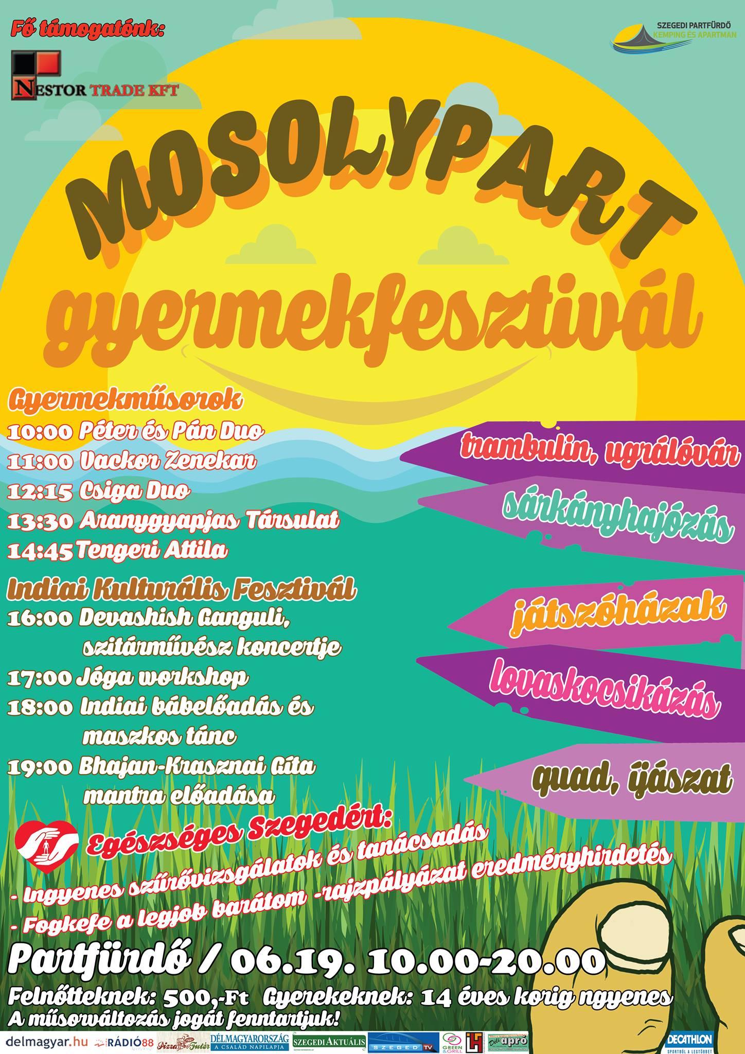 mosolypart2016