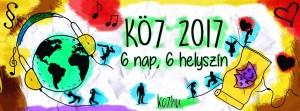 kö7 2017