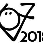 KÖ7 2018