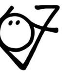 kö7 logo